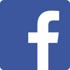 페이스북, 유니버설 이어 소니와도 음원 계약